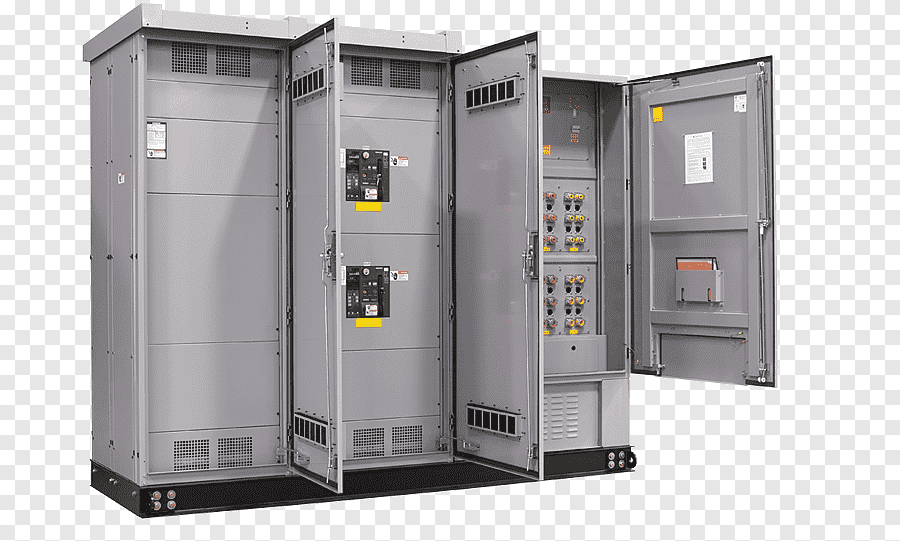 png-clipart-circuit-breaker-electricity-distribution-board-electric-power-ampere-professional-electrician-electronics-electrical-wires-cable